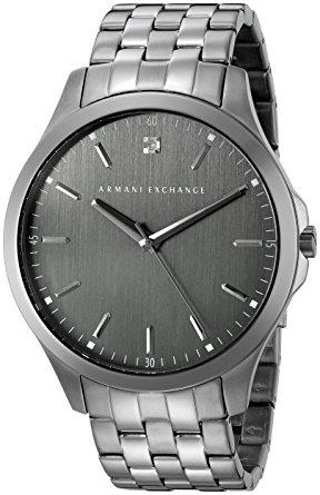Armani Exchange AX2169