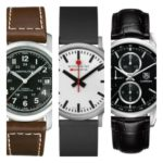 Best Swiss watch brands affordable