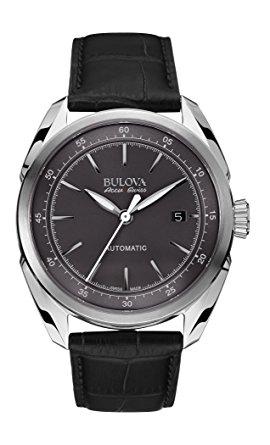 Bulova 63B188