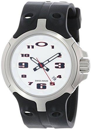 Oakley Swiss watch 26-315