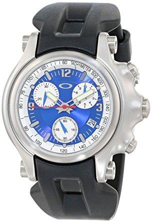 Oakley Watch 10-218
