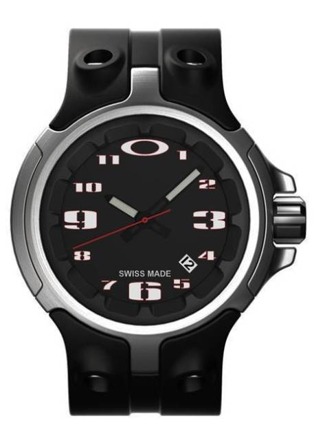 Oakley Watches 26-314