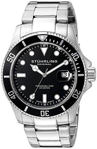 Stuhrling 417.02