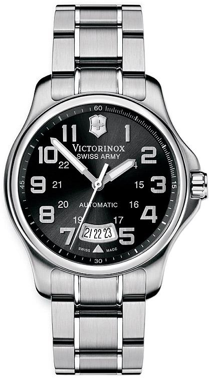 Victorinox 241370
