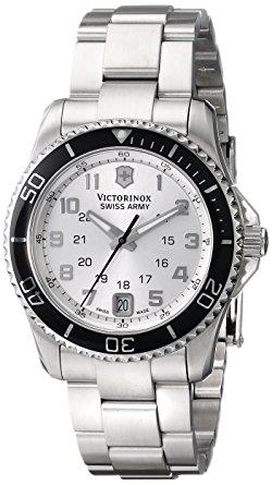 Victorinox 241482