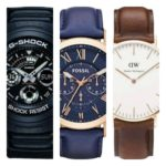 best watches for teens