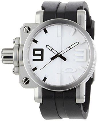 oakley watches 10-064