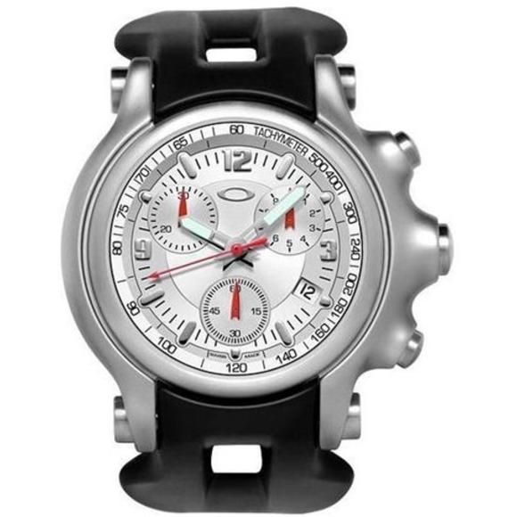oakley watches 10-216