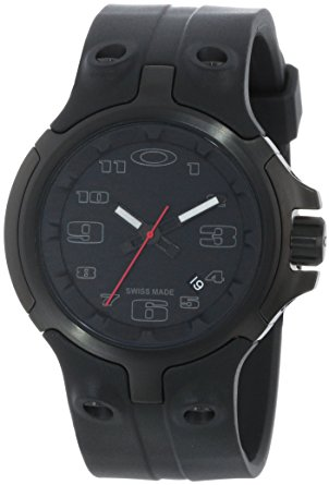 oakley watches 26-312