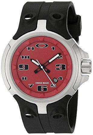 oakley watches 26-316