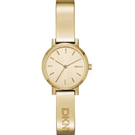 DKNY SOHO Watches