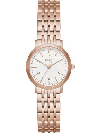 DKNY watches NY2511