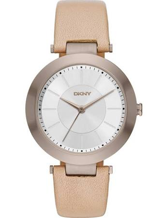 dkny ladies watch review NY2459