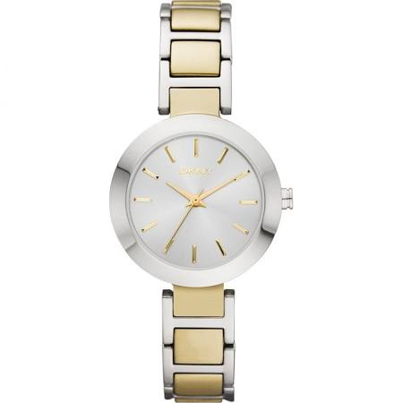 dkny watch review NY2401