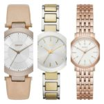 dkny watches review