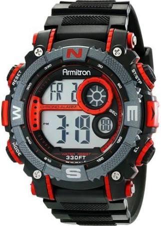 Armitron 408284