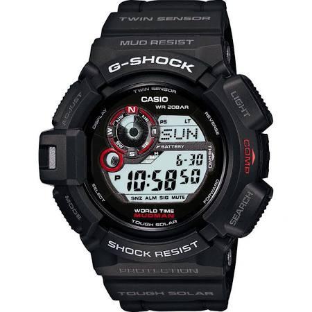 g-shock 9300