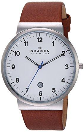 Skagen watches review SKW6082