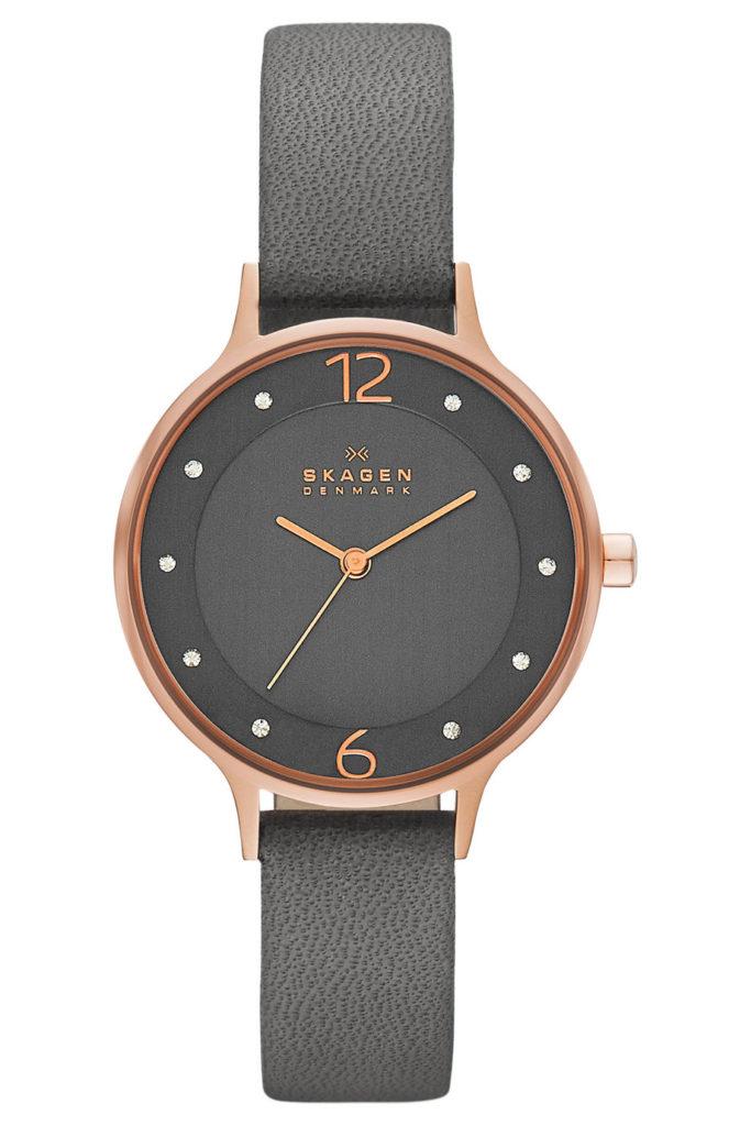 Skagen watch review SKW2267